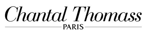 logo chantal thomas